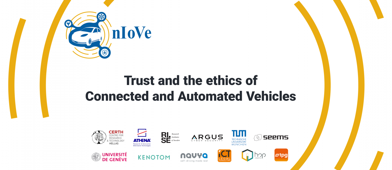 blog-10--Trust-and-the-ethics-of-Connected-and-Automated-Vehicles