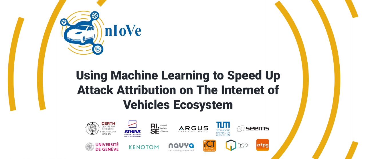 blog-11--Using-machine-learning-to-speed-up-attack-attribution-on-the-Internet-of-Vehicles-ecosystem