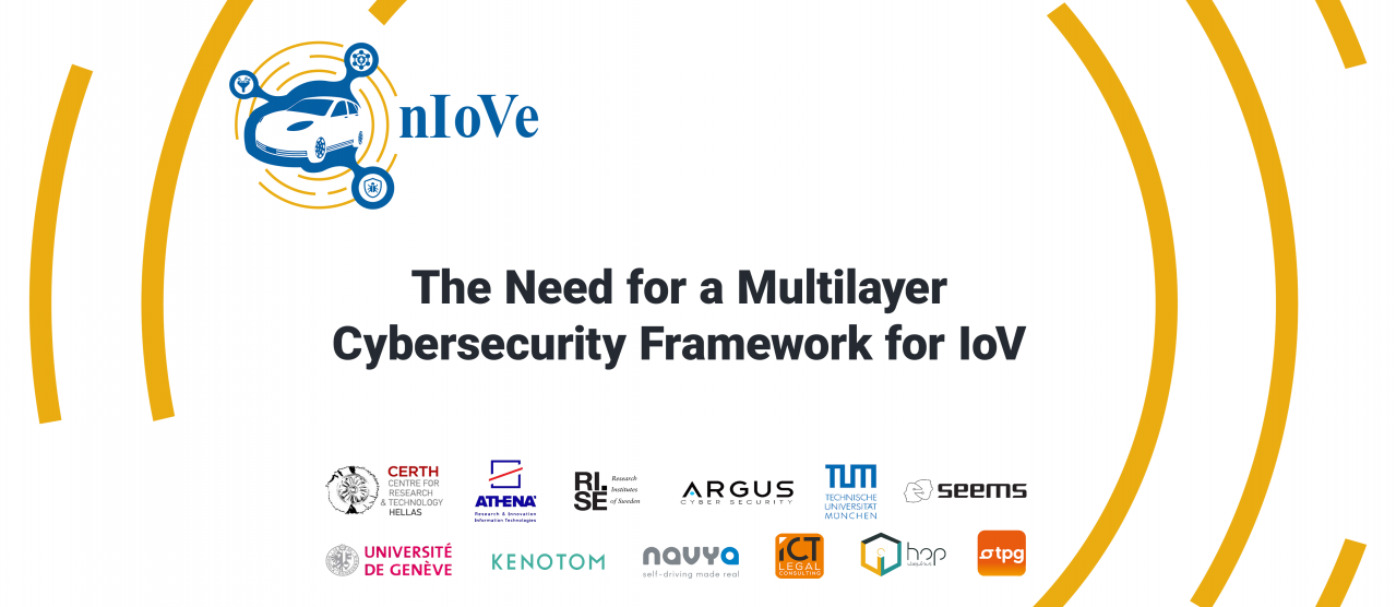 blog-15-The-Need-for-a-Multilayer-Cybersecurity-Framework