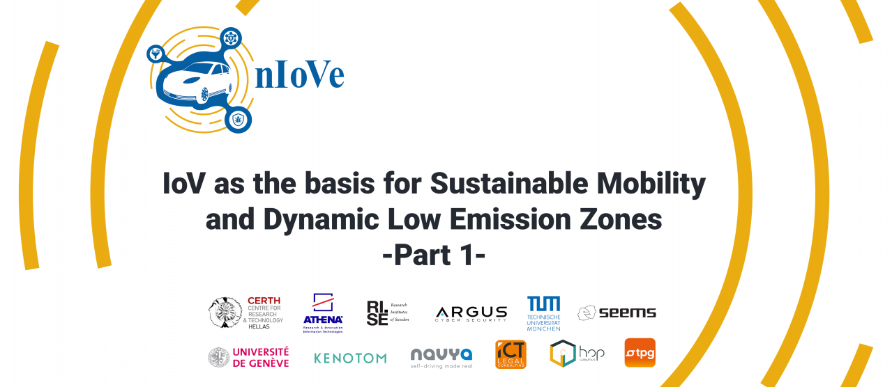 blog-9-IoV-as-the-basis-for-sustainable-mobility-part-1