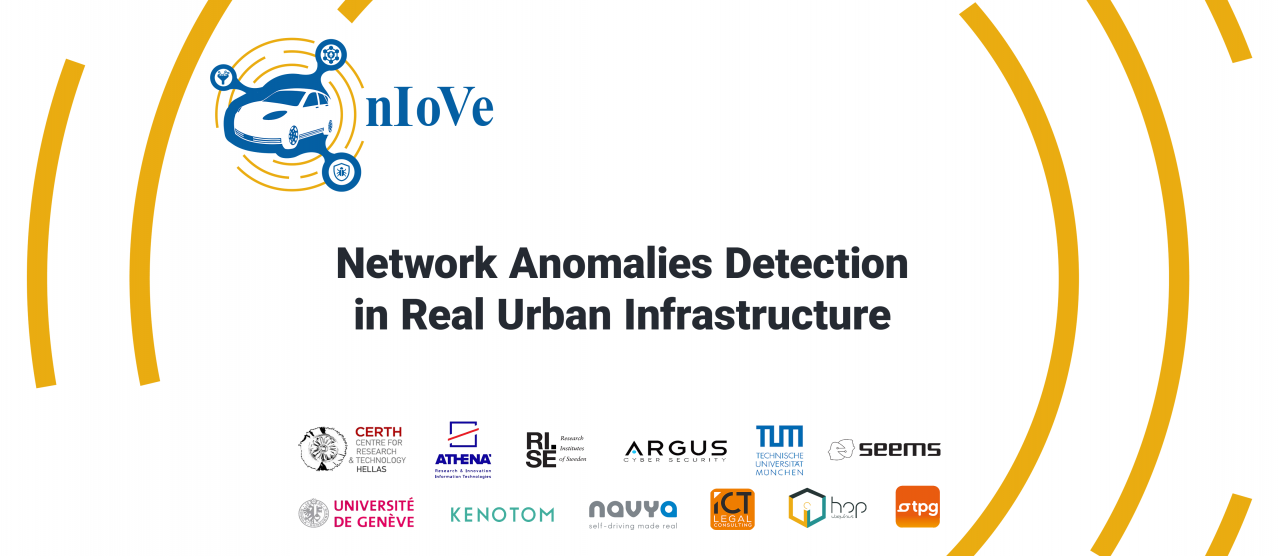 blog-16-Network-Anomalies-Detection-in-Real-Urban-Infrastructure
