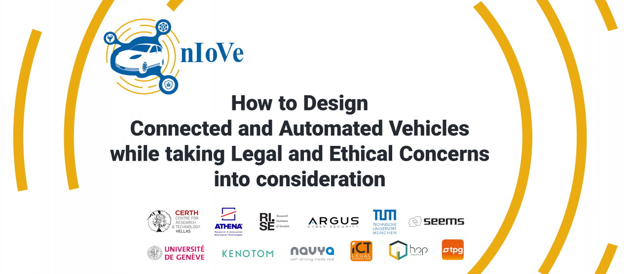 blog-18-How-to-Design-Connected-and-Automated-Vehicles
